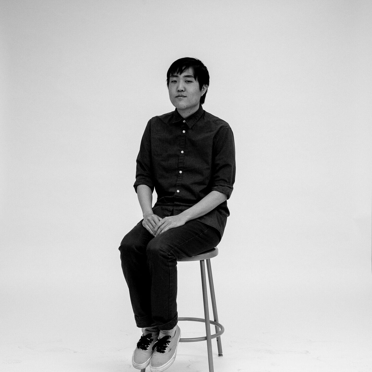 Phillip Han