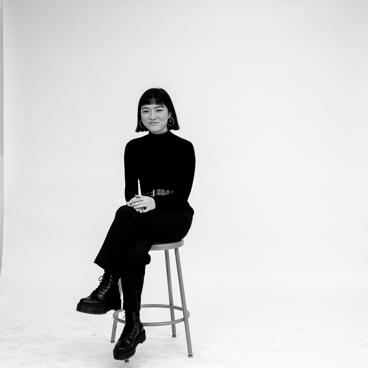 Kristine Lim