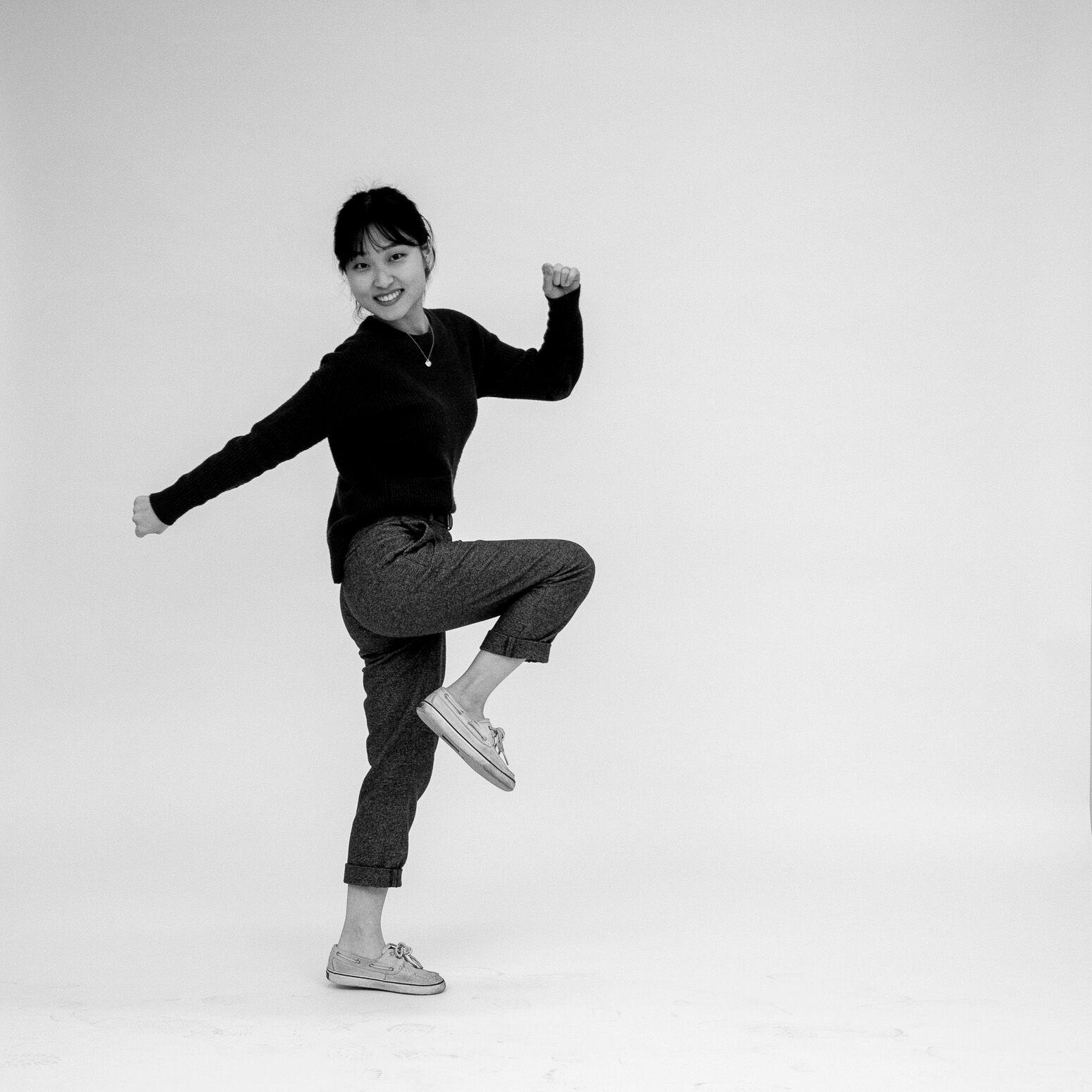 Siwan Seok