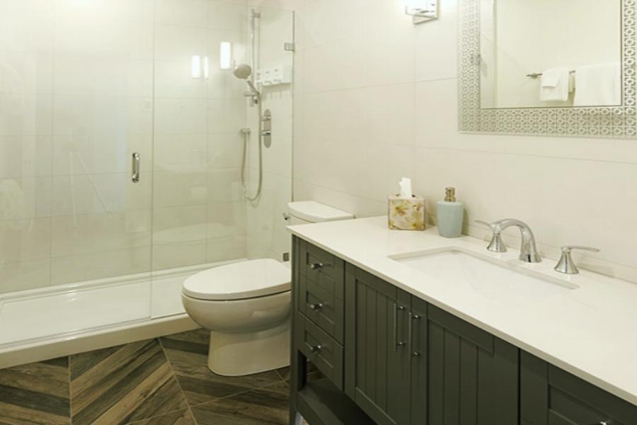 Bath 04.jpg
