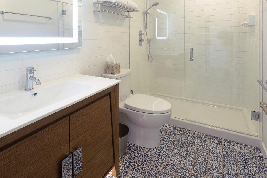 Bath 03 (1).jpg