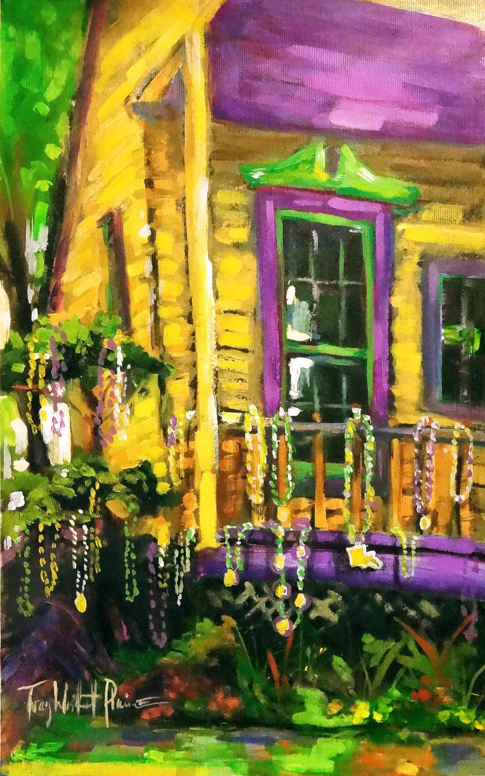 Lsu purple MG house copy.jpg