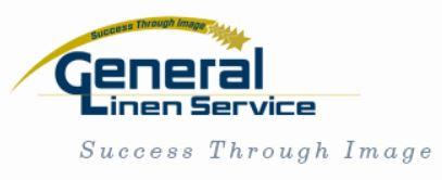 General Linen 2018 (1).JPG