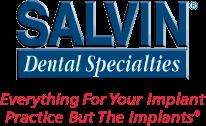 ..salvin-logo-tagline-1436392074000.png