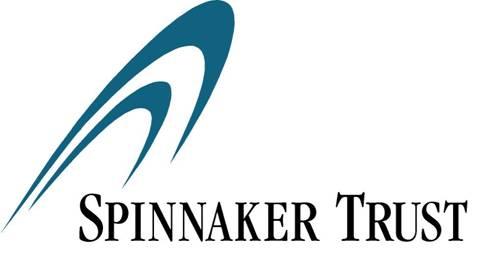 Spinnaker Logo.jpg