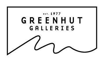 GHG-Logo-web-01.jpg