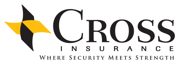 Cross logo June2015.jpg