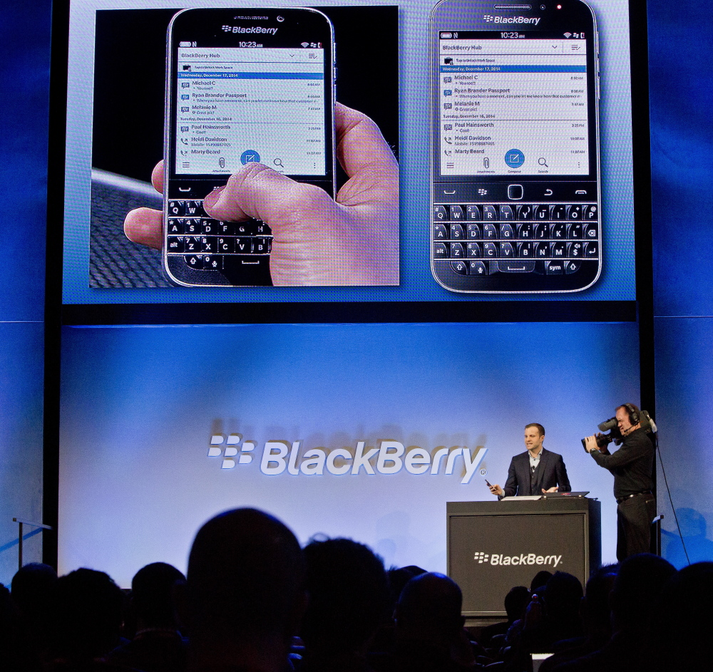 Gadway - BlackBerry Classic.jpg