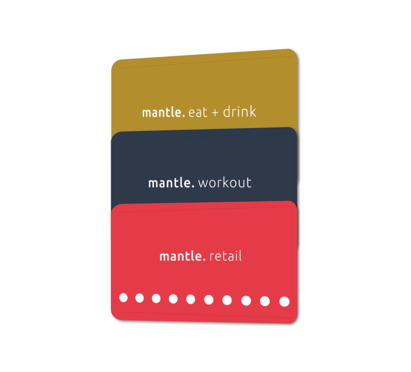 Sandbox Cards 3.png