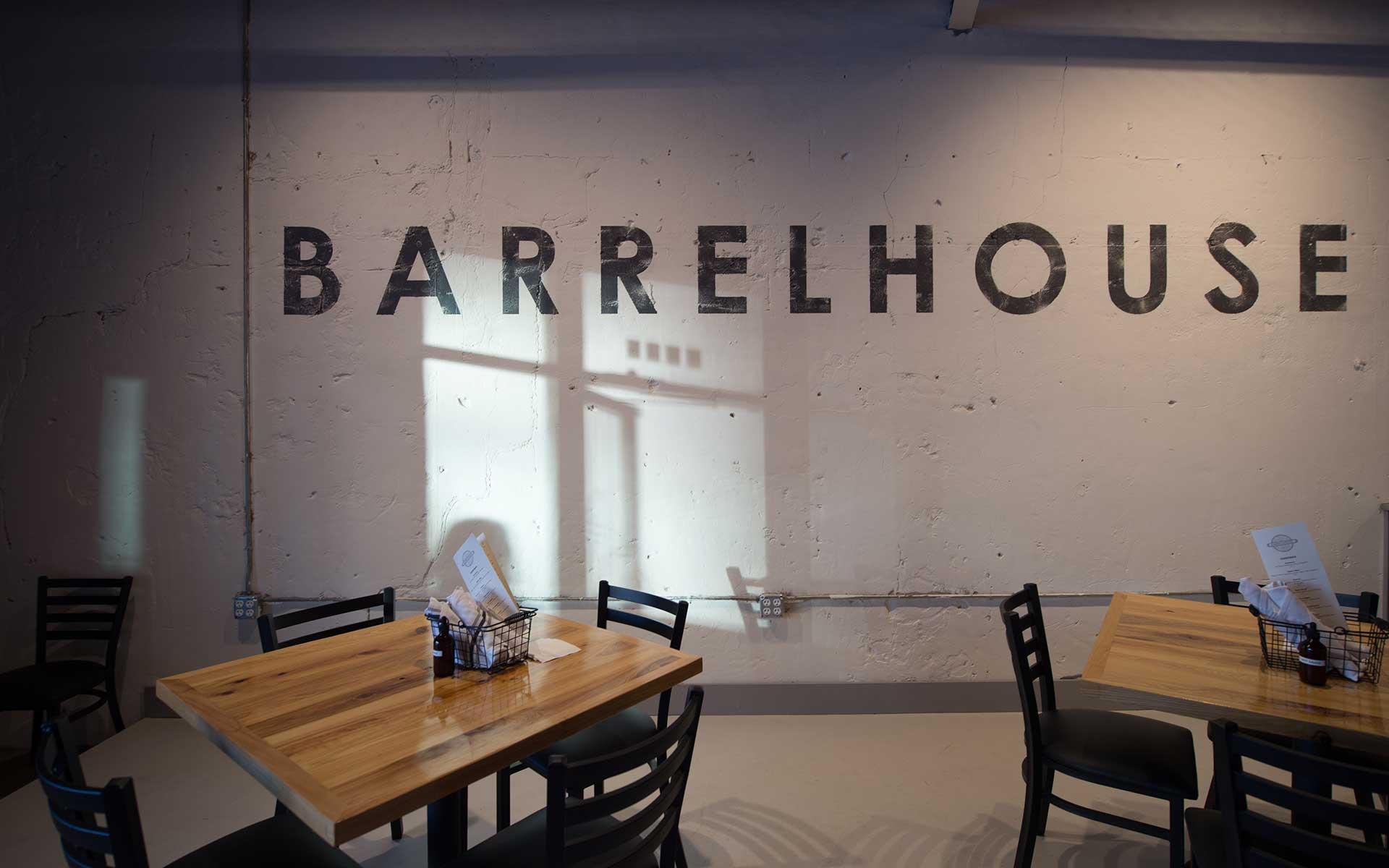 barrelhouse_1.jpg