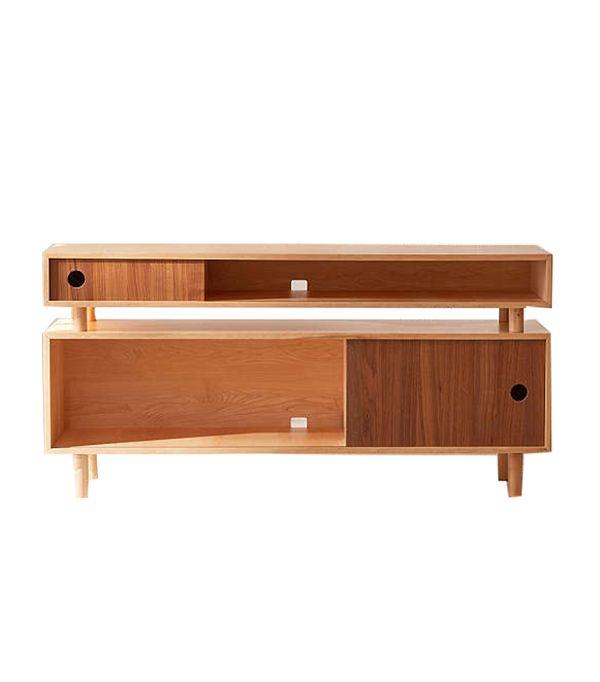 affordable-living-room-furniture-235525-1505404958741-main.600x0c.jpg