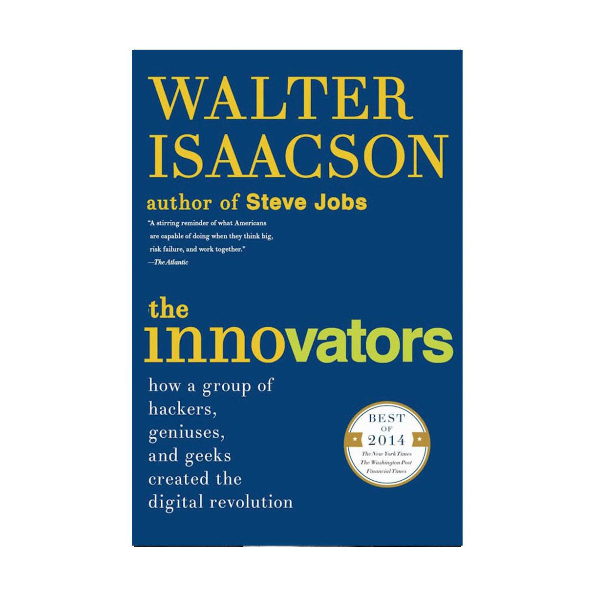 innovators.jpg