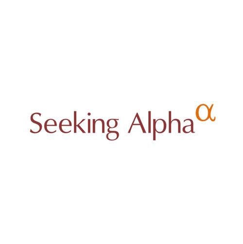 seeking.jpg