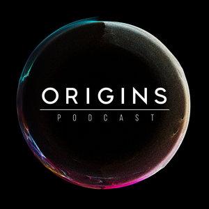 Orgins.jpeg