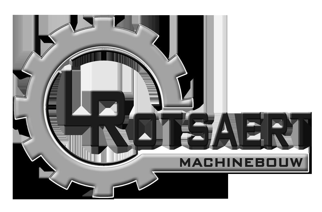 Logo Rotsaert machinebouwkopie.png