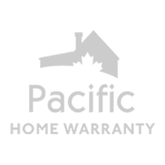 PacificHW_Logo.png