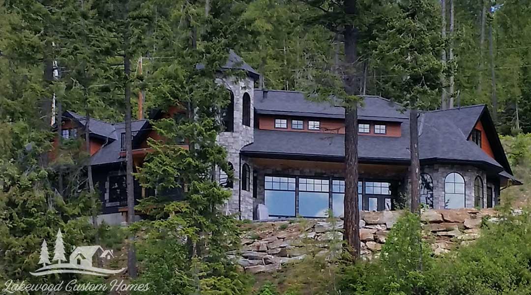 Lakewood Custom Homes 3.jpg