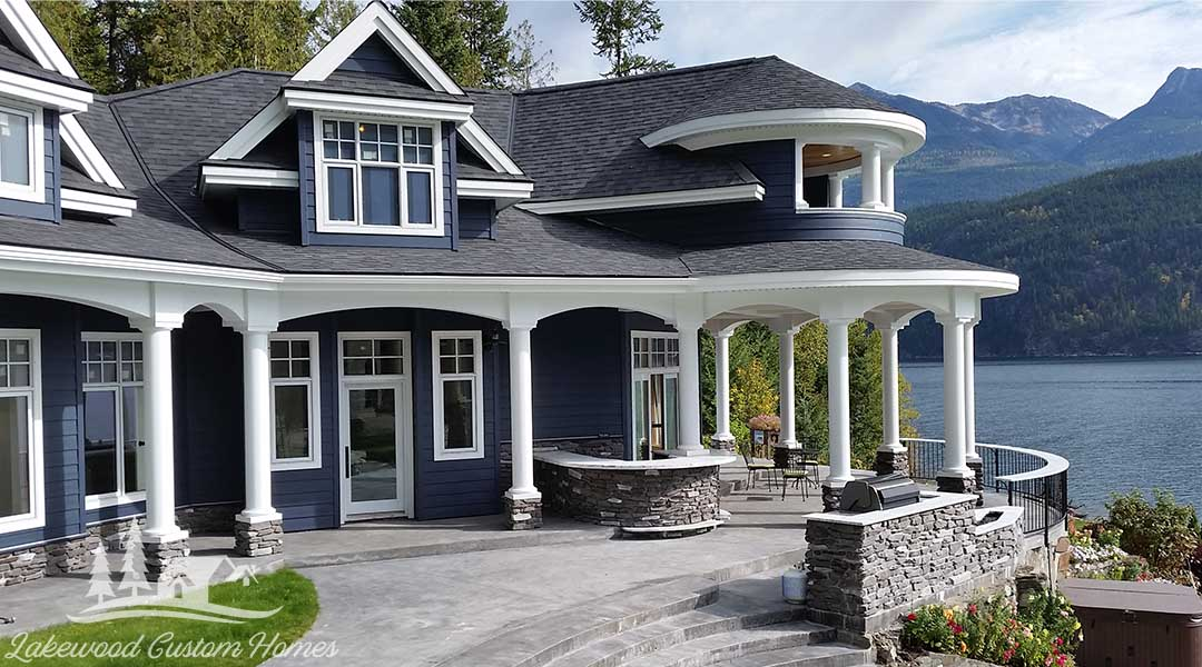 Lakewood Custom Homes 1.jpg