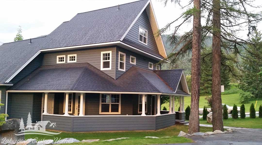 Lakewood Custom Homes 2.jpg