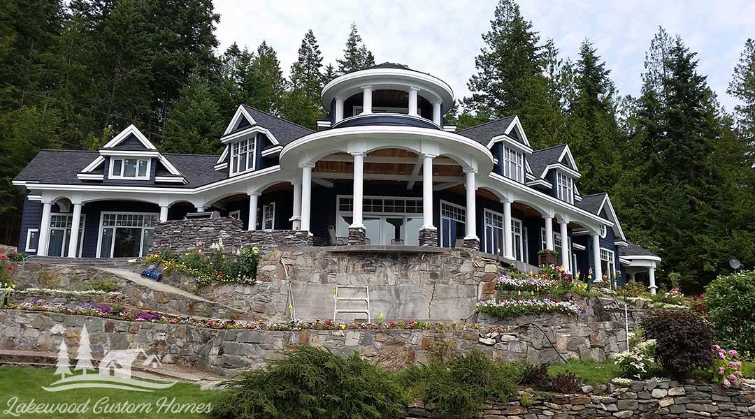 Lakewood Custom Homes.jpg