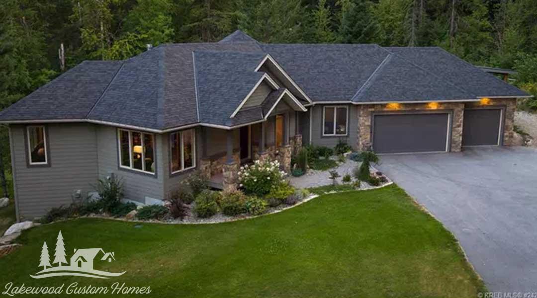 Lakewood Custom Homes 20.jpg