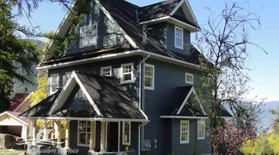 Lakewood Custom Homes 18.jpg