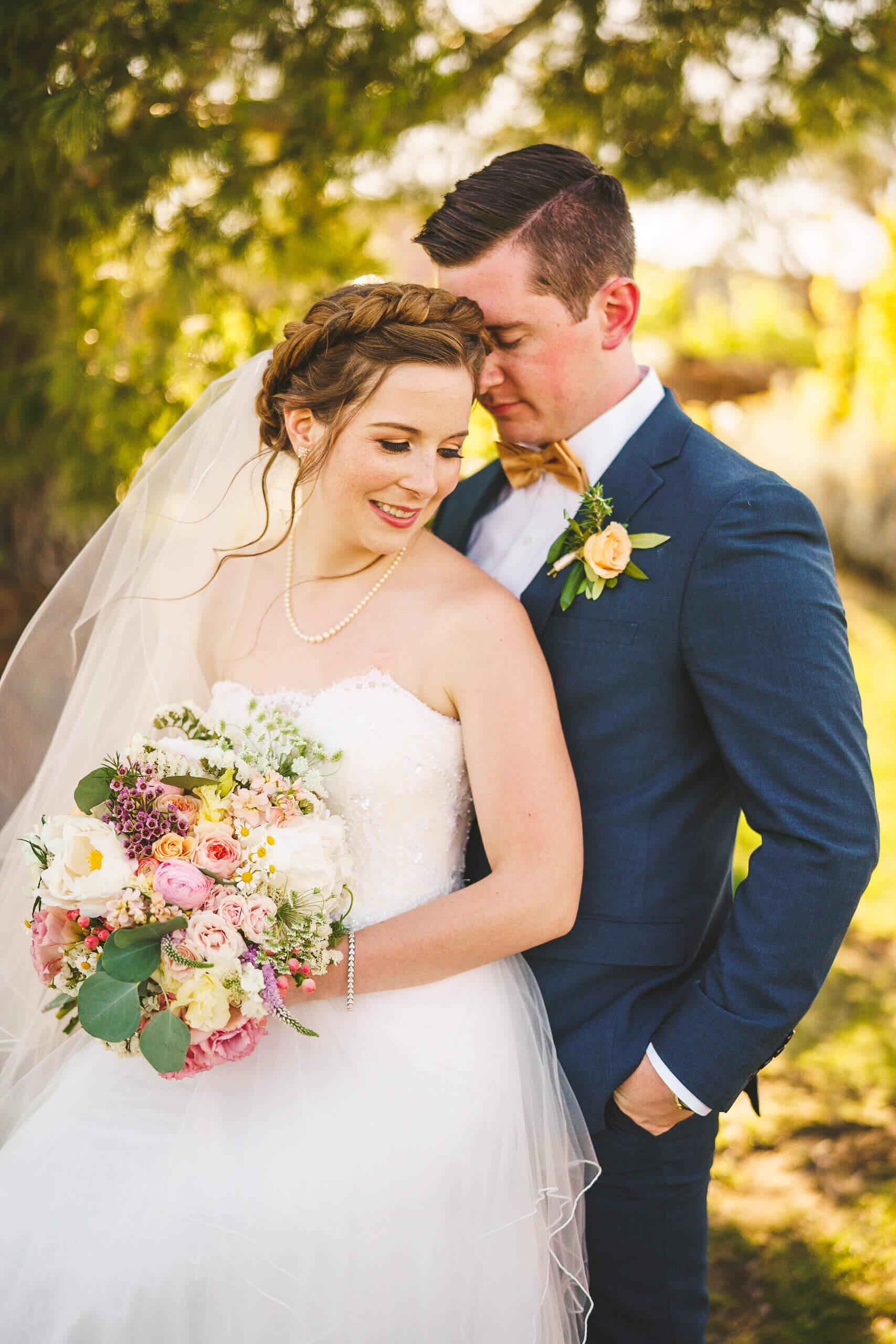 bride and groom - 2.jpg