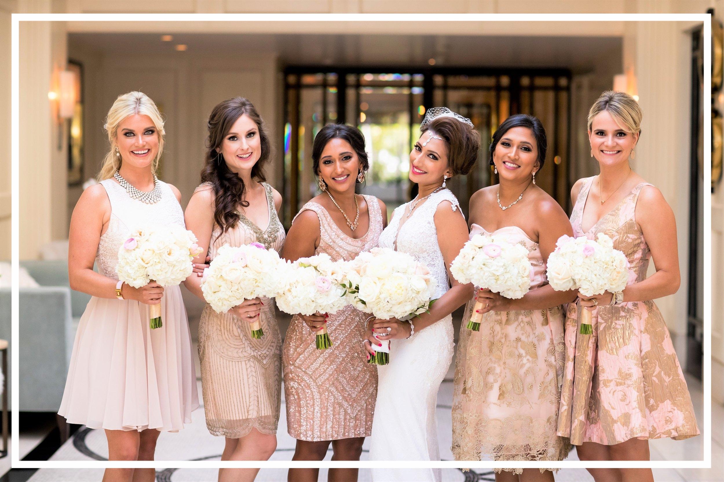 Rita-Carey-wedding-photos-portraits-49.JPG