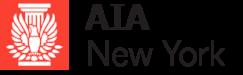 AIA_New_York_logo_RGB1.png