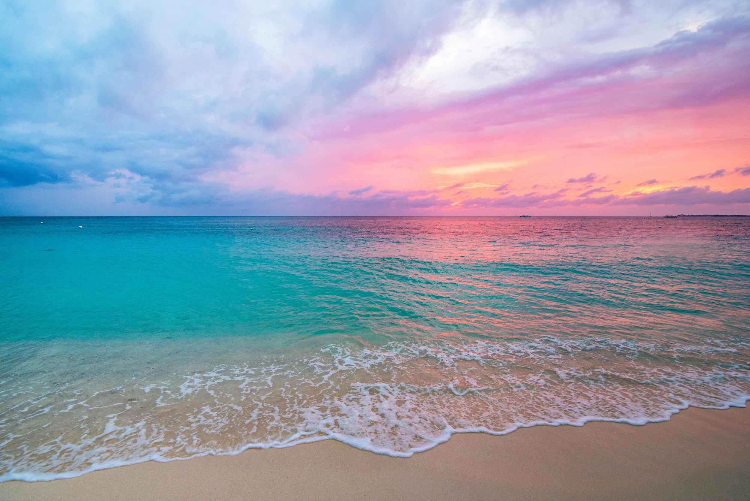 Pink-Sunset-924142772_5896x3936.jpeg