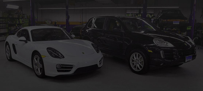 SST-Porsche-Service_C.jpg