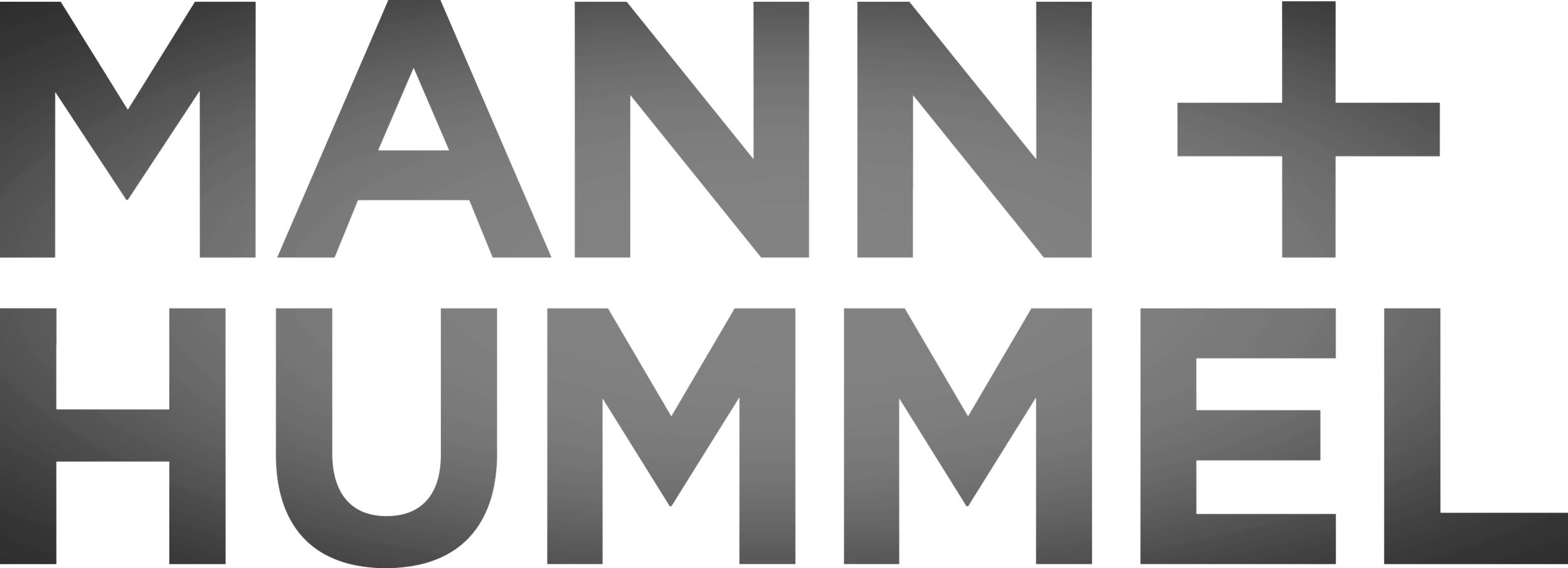 M_H_Logo.png