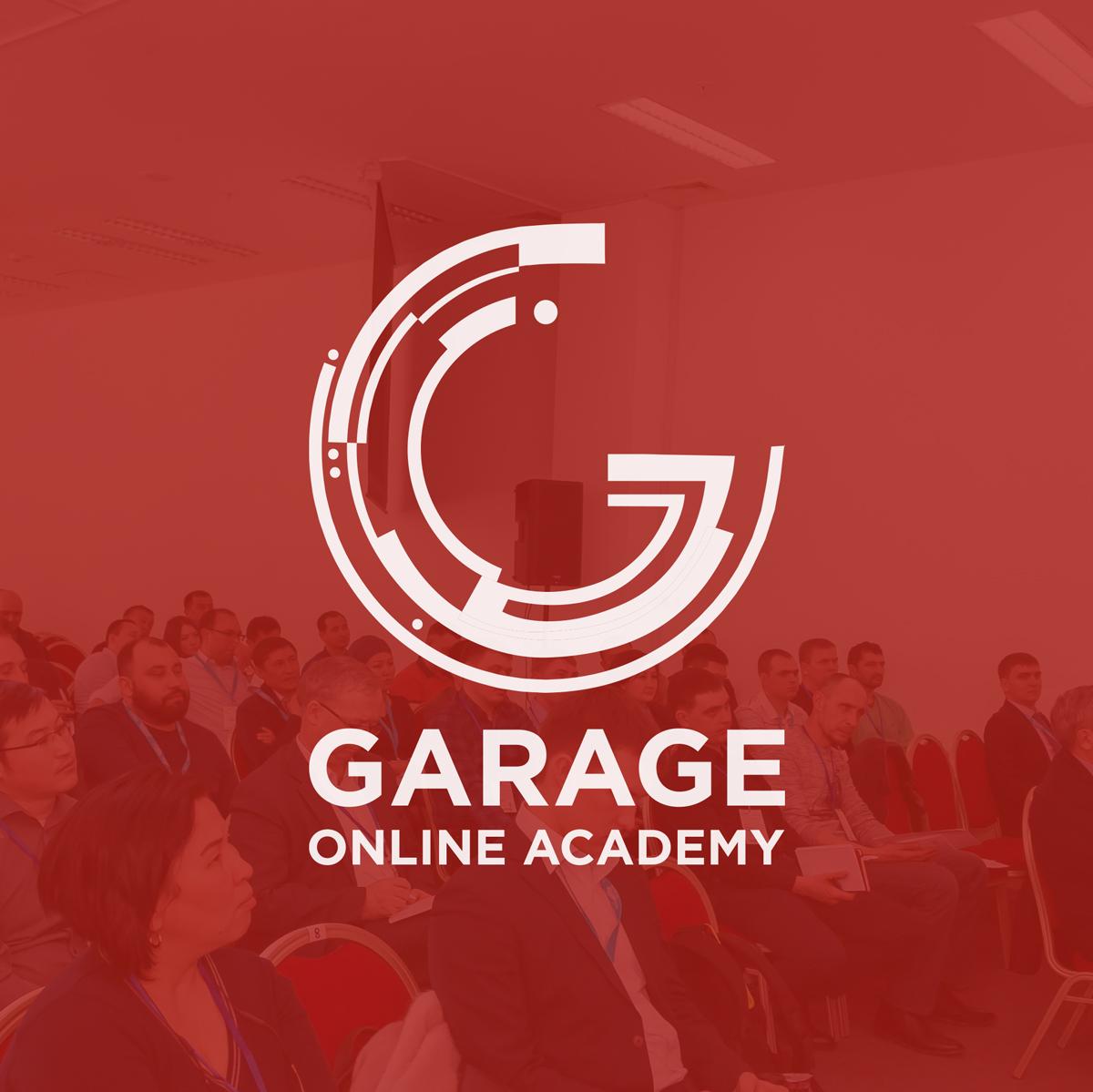 GARAGE ONLINE ACADEMY - Международный информационно-образовательный проект для владельцев и руководителей бизнеса в сфере обслуживания автомобилей.