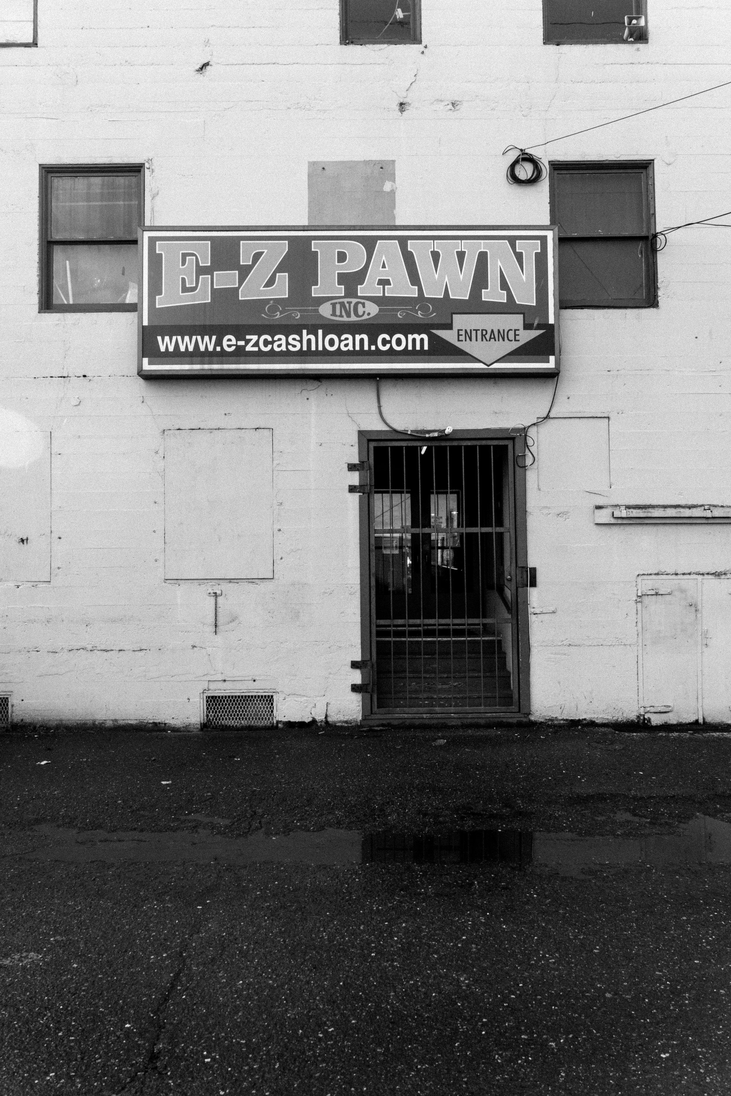 PA_Walk_B&W_1-12.jpg