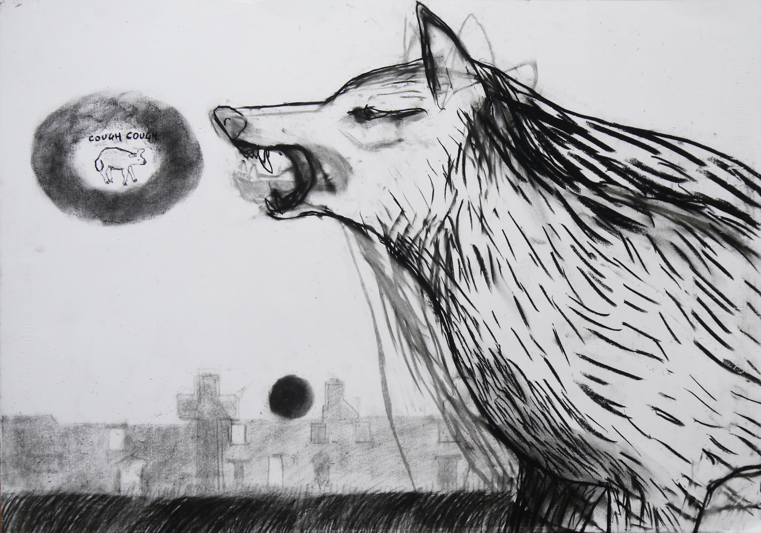 Cough Cough, 19.75_ x 27.5_, charcoal on paper.jpg