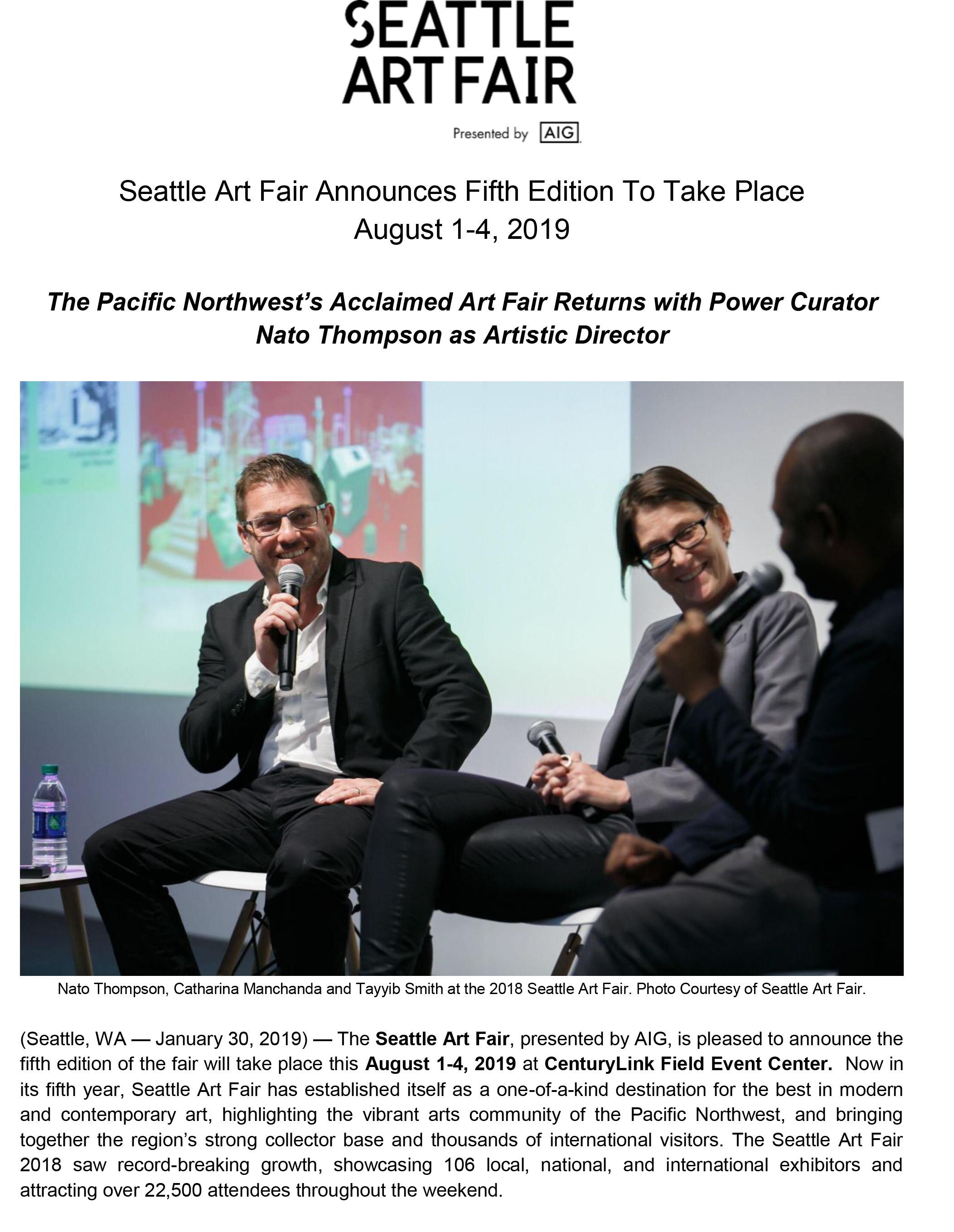 Seattle-Art-Fair-2019-Nato-Thompson-Announcement-1.jpg