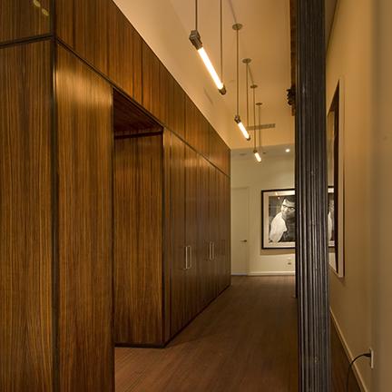Apartment 21.2