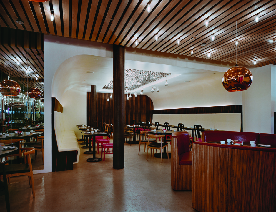 VIEW INTO BISTRO AREA.jpg