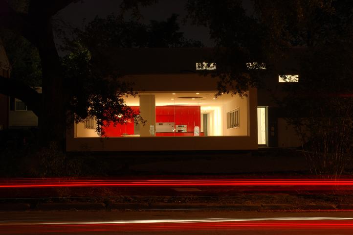 HOUSE 2045 EXTERIOR NIGHT ACROSS STREET CENTERED.jpg