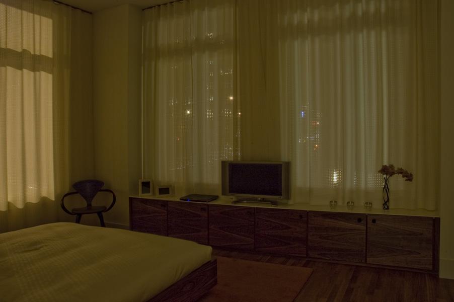 MASTER BEDROOM AT NIGHT.jpg