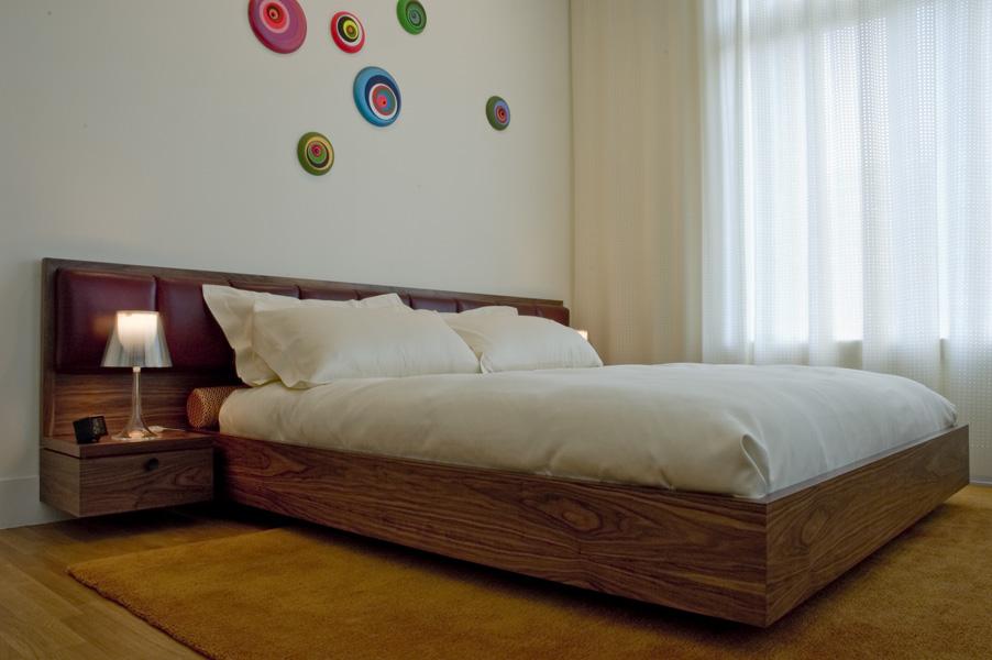 MASTER BEDROOM BED 01.jpg