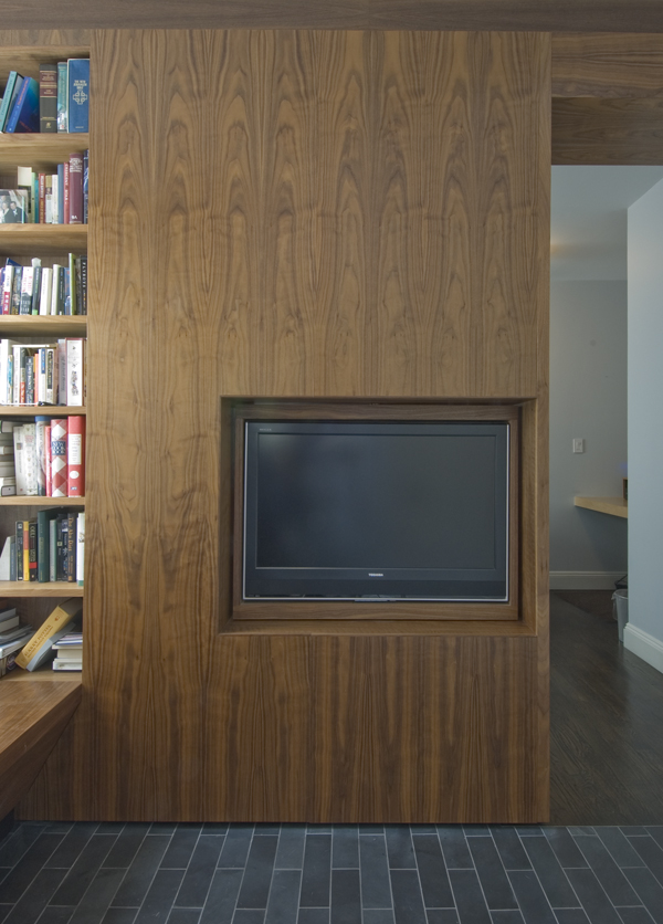 TV PANEL OPEN.jpg