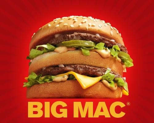 Big+Mac+01.jpg