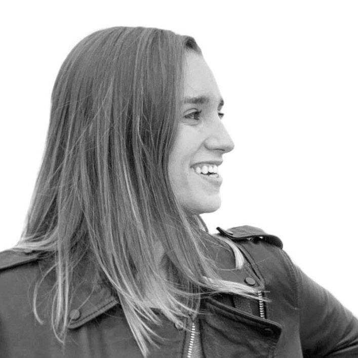 Jimena Murillo - Strategist and Interior Designer