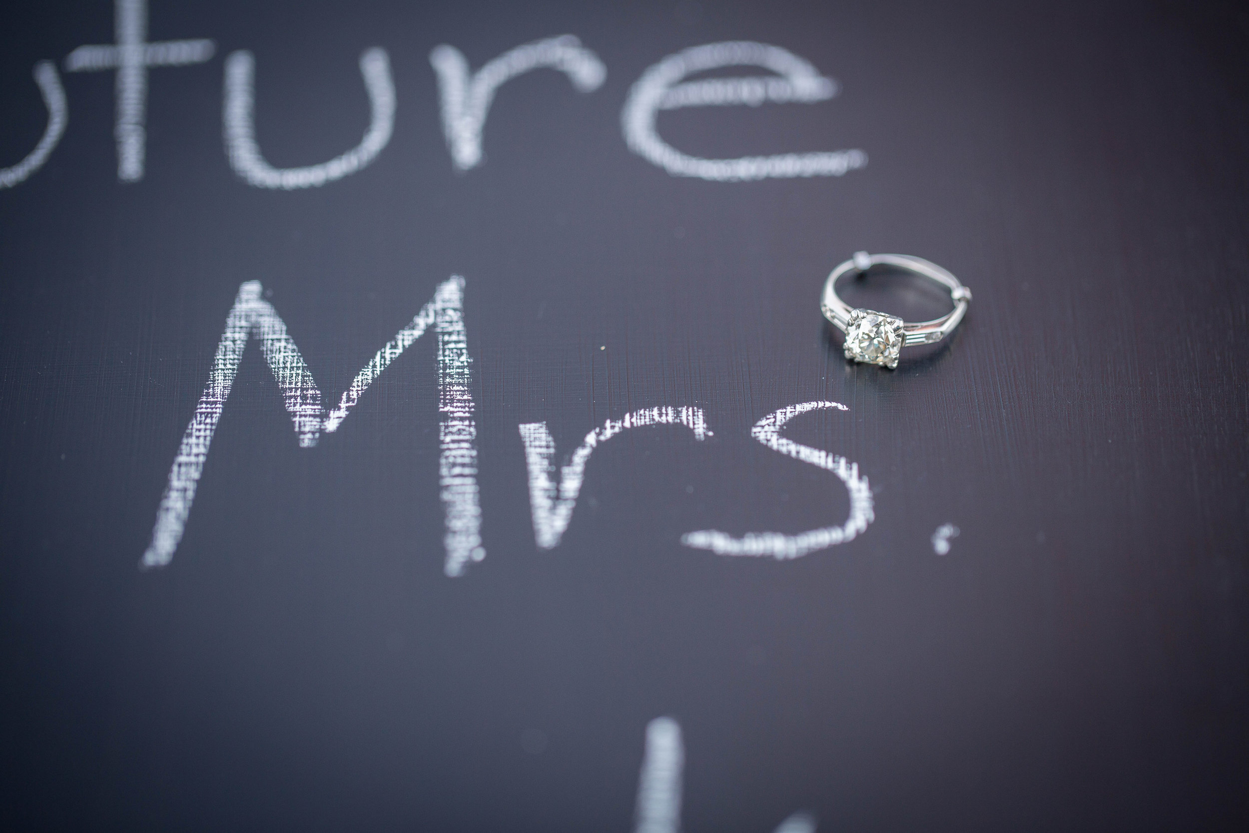 Erin Harry Engaged-MerkinE-0032.jpg