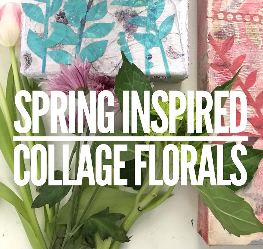 web collage floral .jpg
