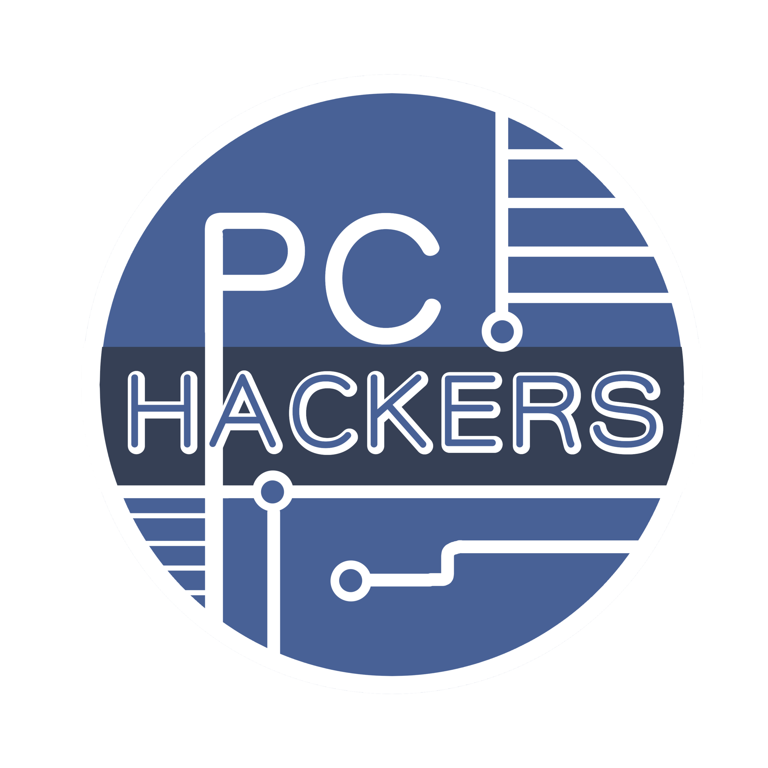 PCHACKERS LOGO1.png