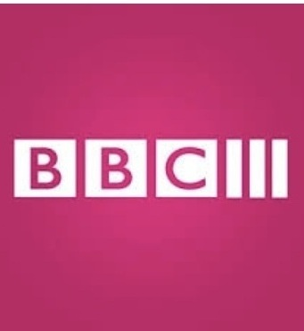 BBC Three's Brut Media