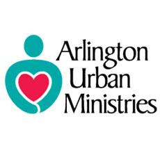 Arlington Urban Ministries