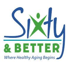 Sixty + Better, Inc.